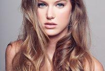 Hair, Makeup, & Accessories