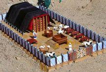 Tabernakulum święte miejsce | Nazwy namiocie przybytek przybytku mieszkania miejsce sanktuarium