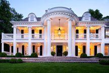 HOME: exterior