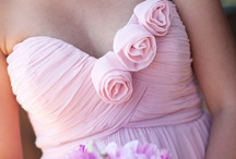 Bridal Retinue dresses