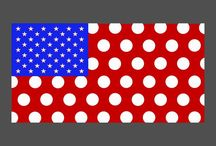 American / by Cindy Baughman