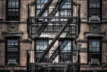 NYC-vintage
