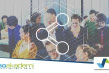 Sosyal Medya Eğitim Zirvesi / Sosyal Medya Eğitim Zirvesi, 28 Oturum Alanında Ünlü 20 Eğitmen % 100 Ögrenme Garantisi Biletler Tükenmeden Sosyal Medya Zirvesindeki Yerinizi Hemen Ayırtın. http://www.sosyalmedyaegitimzirvesi.com/ #sosyalmedya #sosyalmedyakursu #sosyalmedyaeğitimi