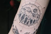 Tattoo-Inspiration