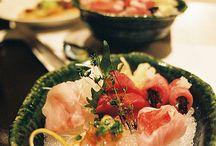 Japanese Food ♥ ~