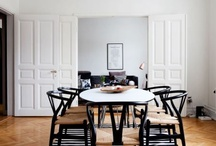 Sillas de diseño () chair design