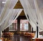 Venues / Find inspiration in our venues board for your ideal wedding location.