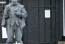 Shakespeare and Performance-Speak the Speech