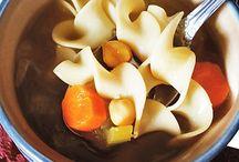 Soup Recipes / Recipes for Soup / healthy soup recipes, easy soup recipes, vegan soup recipes, vegetarian soup recipes