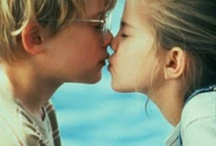love young; love always <3
