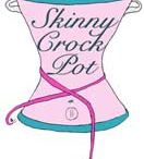 crock pot / by Sherri Cox