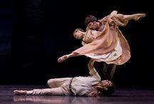 Ballet: Nacho Duato