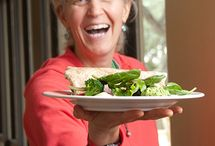 Jane Esselstyn / Plantricious, recipes, vegan, plant based, vegetarian, no oil, no sugar added, no sugar, low sodium, high fiber, dairy free, healthy, Prevent and Reverse Heart Disease, Caldwell, Esselstyn, Engine 2, Rip, Ann, Living, Plantricious, exercise, cooking tips, hints, kitchen, speaking, diabetes, coronary, recipes, health care is self care