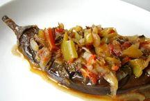 Food - Turkish/Mediteranean