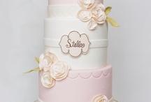 ladies cakes