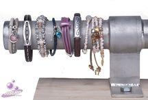 Armband / JustHip is het adres voor hippe en eigentijdse, op maat gemaakte sieraden voor hem en haar.
