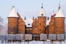 Sweden - Skåne