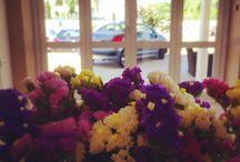 LUXURY CAR RENTAL, Rhodes / www.luxury-car.gr