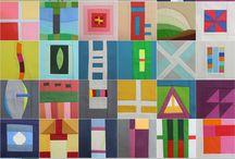 Blocks / Blocks
