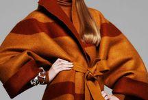 Fashion inspiration / by Christina Vallez