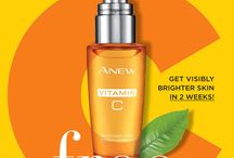 Avon Catalog Campaign 14, 2018 / Shop Avon Sales Online and have them shipped directly to your door! Shop Avon online at http://kkarpowitz.avonrepresentative.com use coupon code: WELCOME10 for 10% OFF any size Avon order! Free shipping with every $40 order! #avon #avononline #avonstore #avonrep #onlineshop #shoppingonline #onlineshopping #shoponline #makeup #beauty #avonbrochure #avonsale #avondiscount #makeupsale #makeupdiscount