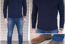 outfits_hombres