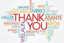 grazie a te amore mio ❤