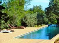 Wellness Stay Guesthouses with Spa / The most beautiful guesthouses and B&B with spa, jacuzzi, sauna, massages...