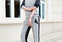 Berrak 2014-2015 Kadın Koleksiyonu / Kadın ev kıyafetleri, gecelik ve pijamaları ile çok yakında satışta!