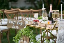 Town and Country Weddings