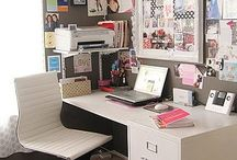escritorios