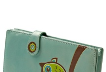 Bags- purse