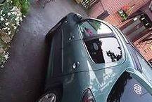 Modified Cars UK