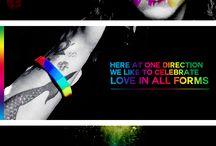 LGBTQIAPD STUFF