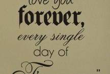 My Forever Dream /