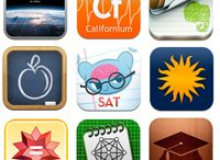 Apps for the Classroom / List of iPad apps for the classroom