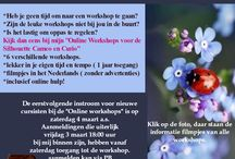Workshop4you