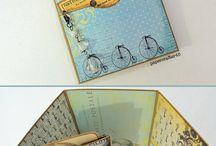 Flipbooks & more