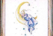 Cresent dreams nora corbett