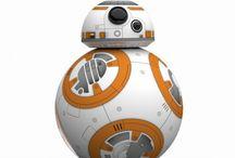 Zdalnie sterowane / Wszystkie modele RC, drony i roboty dostępne w Toys4Boys.pl