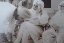 Radha Soami Ji