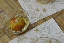 The BST - Indian Sweets