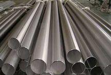 asme sa213 boiler tubes Manufacturers