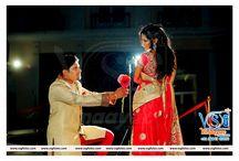 Best Wedding Photographers in Pondicherry