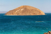 Djibouti MY HOME ❤