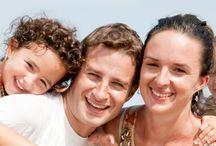 ONLINE jövedelemszerzés / PÉNZ - otthoni munka - EGY óra alatt az anyagi szabadság felé az internet erejével http://www.pureleverage.com/tiltottgyumolcs/13-perces-video/