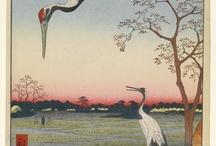 Nippon art