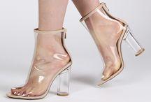 Shoes ❇️