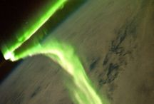 Aurora Borealis / Everythings about aurora borealis :) enjoy....