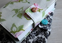 Sewing Projects  / by Tara Lombardo